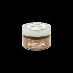 Crema Nòcciola Classica 100 gr.