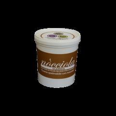 Crema Nòcciola Classica 1 Kg