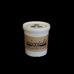 Crema Nòcciola Nocciola 1 Kg
