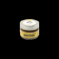 Crema Nòcciola e Miele Nazario Fania 100 gr.