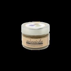 Crema Nòcciola Nocciola 100 gr.