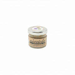 Crema Nòcciola Nocciola 25 gr.