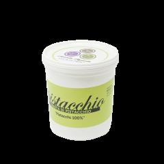 Pasta di Pistacchio 100% 1 Kg