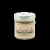Crema Nòcciola Nocciola 210 gr.