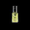 Olio Extra Vergine di Oliva Monocultivar Caninese 100% 100 ml