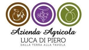 Azienda Agricola Luca Di Piero